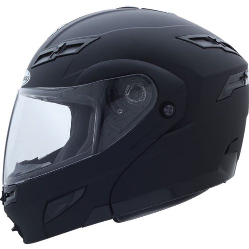 gmax-gm54s-modular-mens-on-road-motorcycle-helmet-flat-black-large