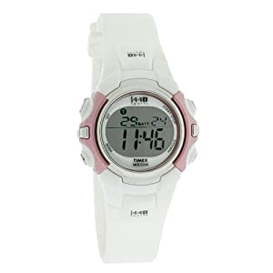 timex 1440 sports watch band whatever works full movie part 1 rh leocobcc gq
