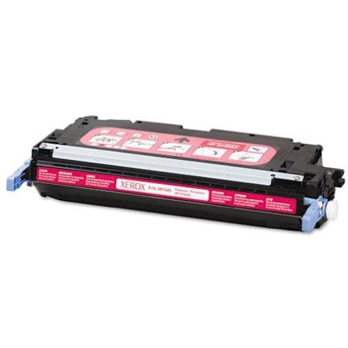 Toner Original XEROX 6R01345 ( Magenta 1-Pack )