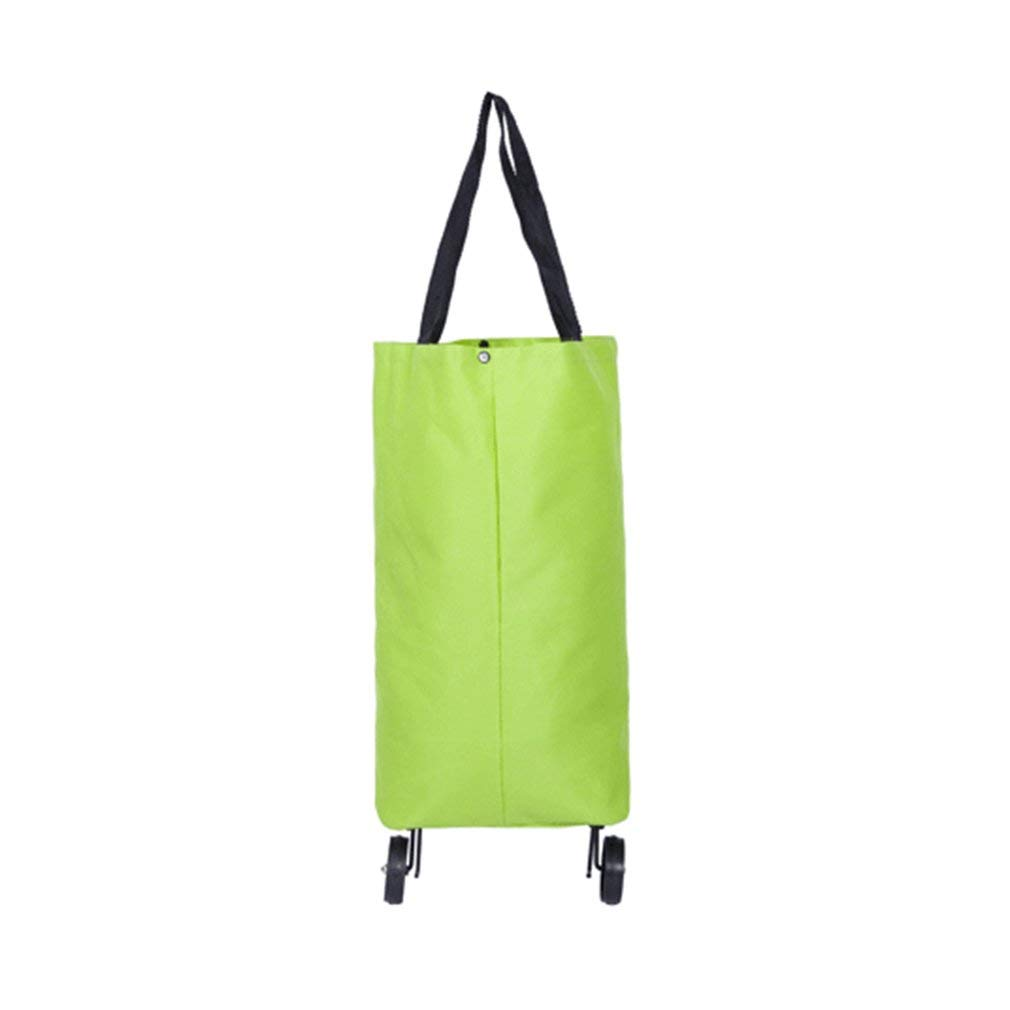 Naisidier Sofa Side Foldable Portable Storage Bag TV Remote Control Organizer Holder Garden Home Kitchen