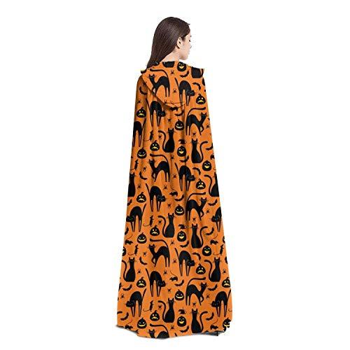 Unisex Costumes and Dress Up Halloween Pumpkin