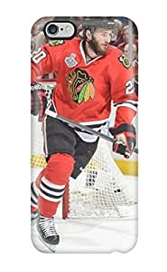 chicago blackhawks (131) NHL Sports & Colleges fashionable Case Cover For LG G3 9520337K595966616
