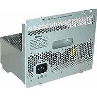 J4119A HP Hot swap power supply