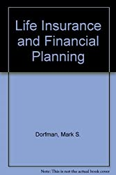 Life Insurance and Financial Planning