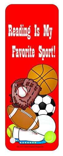 Bookmarks - Sports