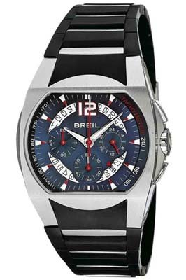 Breil Men's Wonder SC watch #BW0175