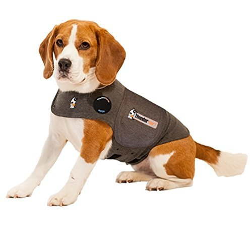 amazon thundershirt