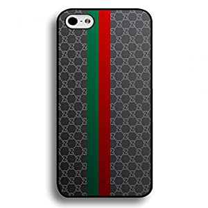 Gucci Iphone  Case Amazon