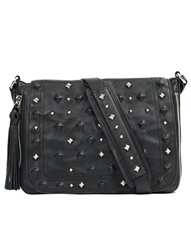 sanctuary-handbags-rockstars-flap-leather-crossbody-bag