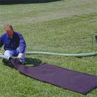 Ultra Dewatering Bag for Oil/Sediment, 6' x 6'