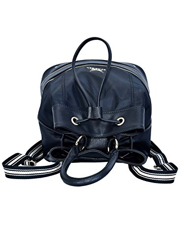 Sansibar Black Sansibar Sansibar Backpack Backpack Black Backpack Black Sansibar wWxYBAq88P