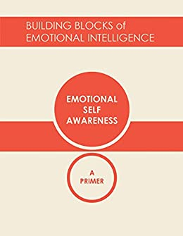 Emotional Self Awareness A Primer Building Blocks Of Intelligence The 12