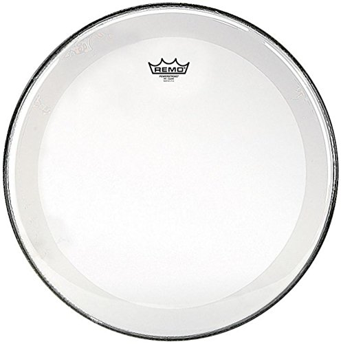 the 4 best drum heads for metal reviews 2017. Black Bedroom Furniture Sets. Home Design Ideas