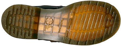 Dr. Martens Dames 8065 Schoen Zwart Patent Lampar