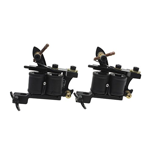 Buy what tattoo machine is best for beginners