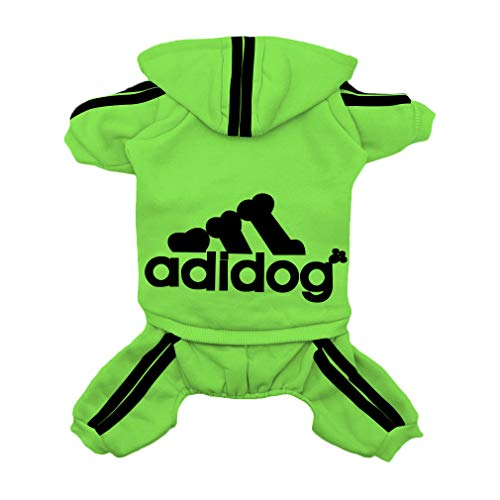 Most bought Dog Hoodies