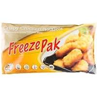 Freezepak Crispy Chicken Nugget 麦香鸡 1kg/packet