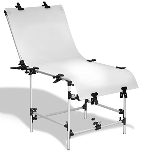 Highest Rated Photo Studio Shooting Tables