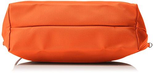L1212 bandouli Concept Lacoste Lacoste Sacs L1212 xTnTBWz