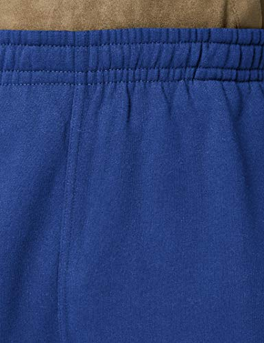 Pantaloni Sportivi royal Classics Blu Uomo Sweatpants Urban 00205 qEATwtP