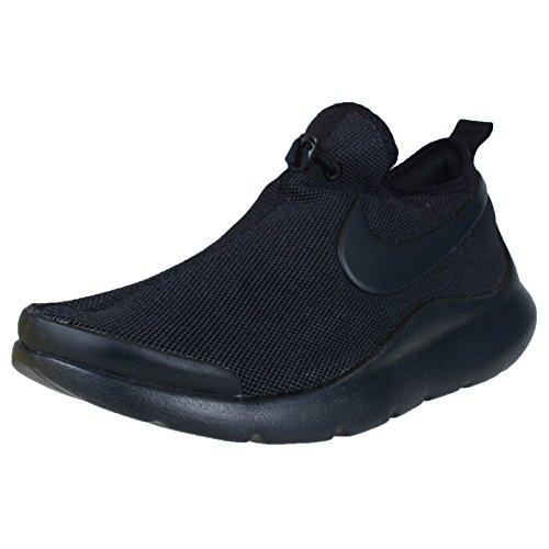 Aptare Uniti Bianca Da Nike Scarpa 8 5 Se Nera Running Stati Uomo 71Wt4qwA