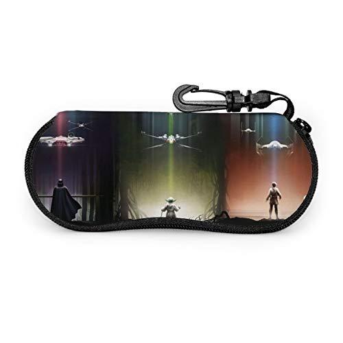 Star Wars Eyeglass Case...