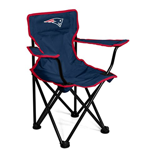 Mlb Beach Chairs