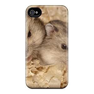 Hard Plastic Case For Ipod Touch 5 Cover Back Covers,hotcases At Perfect Customized