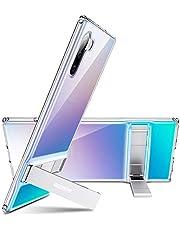 ESR Metal Kickstand Case for Samsung Note 10