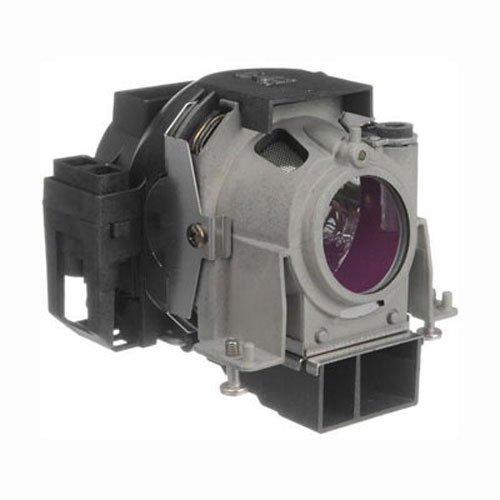 NEC NP62用オリジナルプロジェクターランプ ハウジング付き   B01F26ZW1S