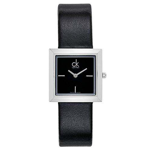 Calvin Klein Mark Women's Quartz Watch K3R231C1