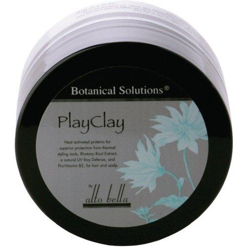 Alto Bella PlayClay, 2 oz (Play Clay)