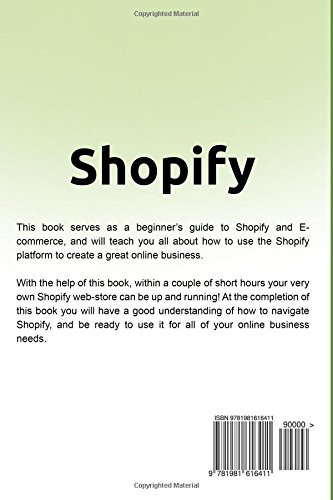 Shopify-The-ultimate-Shopify-user-guide-simplifying-Shopify-and-helping-you-to-make-money-with-your-own-Shopify-ecommerce-store