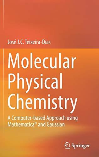 molecular crystals - 6