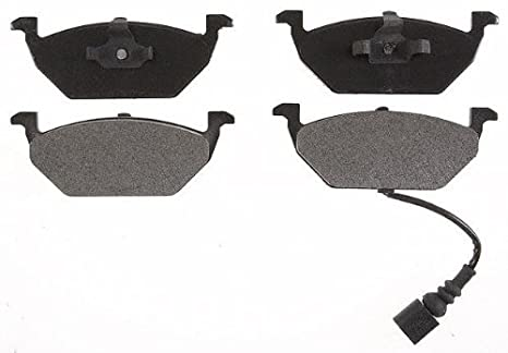 JEM/&JULES Car Door Hinge Pins Pin Bushing Repair Assembly Kit Fit for Silverado 19299324 5559178788