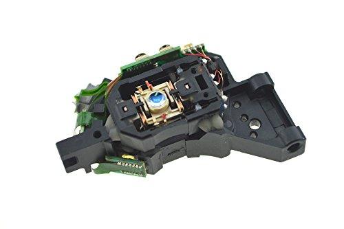 - TECTINTER for Xbox 360 Fat Laser Lens Head - Liteon DG-16D2S/ BenQ VAD6038 HOP-141X HOP-141B HOP-14XX