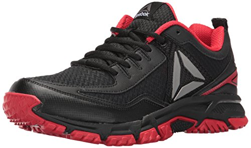 Reebok Men s Ridgerider Trail 2.0 Running Shoe - Buy Online in UAE ... 6f2660269