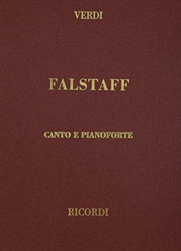falstaff-vocal-score-cloth-italian-english