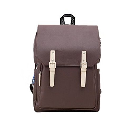top-shop-womens-leather-vintage-backpack-travel-daypack-tote-school-bags-shoulder-brown-satchels
