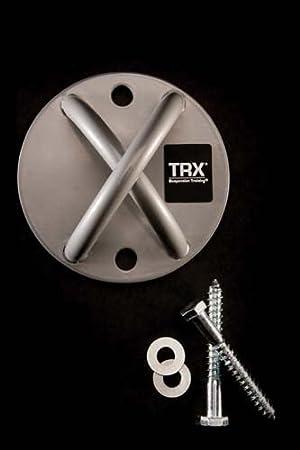 Nuevo sistema de anclaje Trx X soporte de pared montaje ...