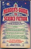 img - for A Reader's Guide to Science Fiction book / textbook / text book