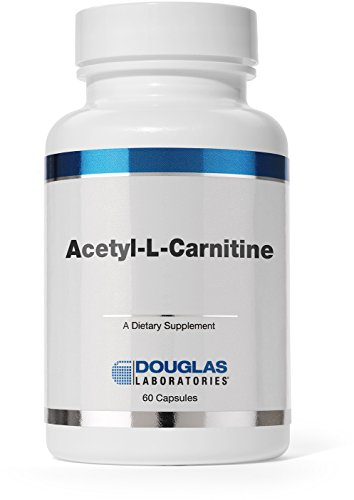 Douglas Laboratories® Acetyl L Carnitine