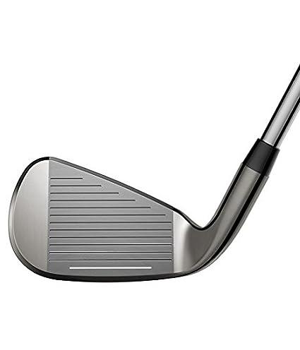 Cobra New Golf Clubs - Set de Plancha para Hombre R/H King ...
