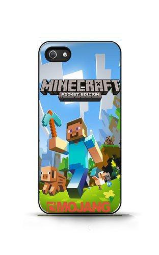Minecraft Pocket Edition IPhone Amazonde Elektronik - Minecraft ahnliche spiele iphone