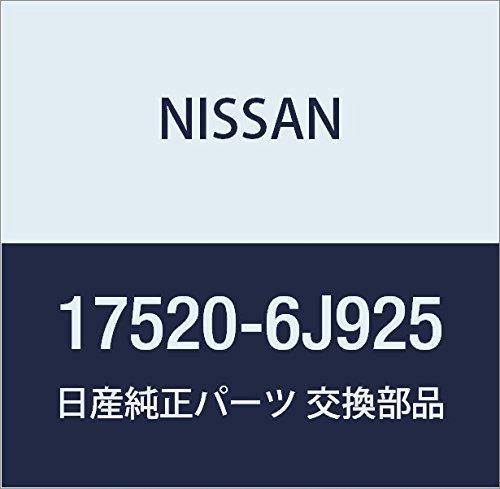 NISSAN (日産) 純正部品 チユーブ アッセンブリー フユーエル サファリ 品番17520-VC20A B01HBNJ694 フユーエル サファリ|17520-VC20A フユーエル サファリ