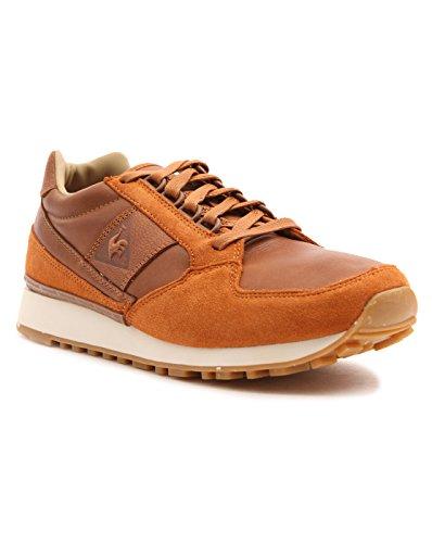 Le Coq Sportif - Zapatillas de Piel para hombre