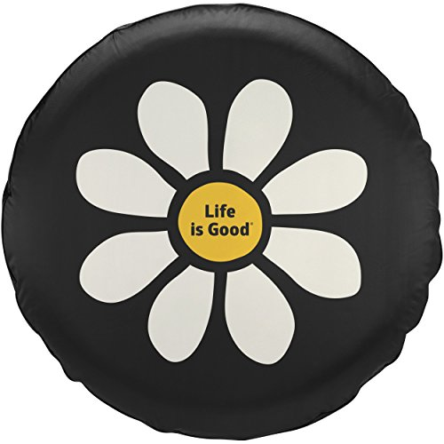 daisy tire cover - 1