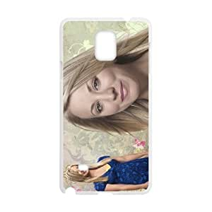 The Big Bang Theory For Samsung Galaxy Note4 N9108 Csae protection phone Case ST055596