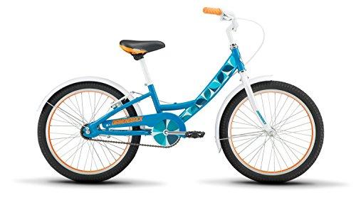 "Diamondback Bicycles Impression 20 Sidewalk Bike, 20"" Wheels"