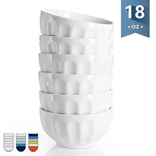 commercial acrylic container - 8